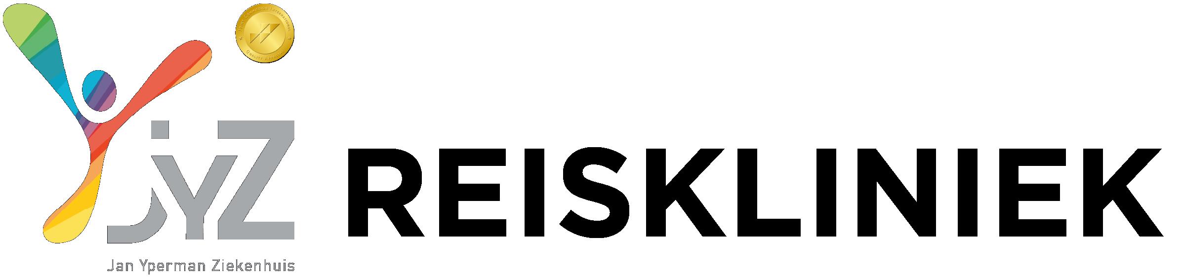 Reiskliniek